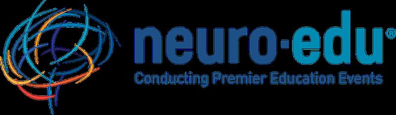 Neuro-Edu